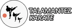 Talamantez Karate
